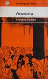 Venusberg by Anthony Powell