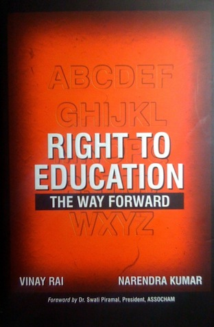 right-to-education-the-way-forward