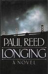 Longing: A Novel