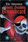 the-adventures-of-short-stubbly-brownbeard