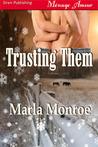 Trusting Them