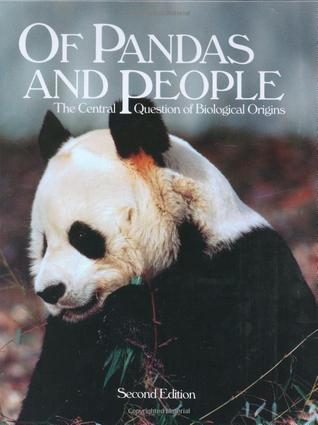 Pansley The Panda Bear (Read To Me Book)