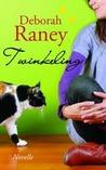 Twinkeling by Deborah Raney