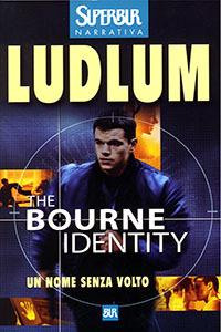 The Bourne Identity: Un nome senza volto