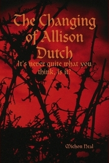 the-changing-of-allison-dutch