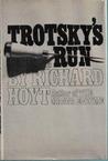 Trotsky's Run