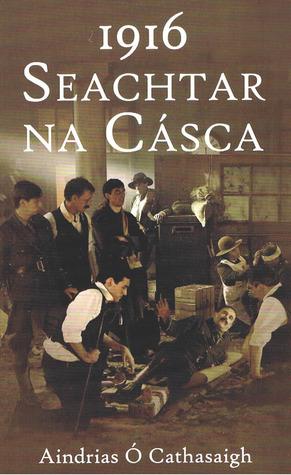 1916-seachtar-na-csca