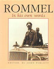 Ebook Rommel: In His Own Words by Erwin Rommel read!