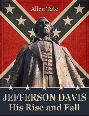 a biography and life work of jefferson davis an american soldier and politician Davis, jefferson overview of the life of jefferson davis, president of the confederate states of america (1961–65) © civil war trust davis served as a lieutenant in the wisconsin territory and afterward in the black hawk war under the colonel and future president zachary taylor, whose daughter sarah knox would become davis's wife.