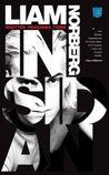Insidan - Brotten, Pengarna, Tiden by Liam Norberg
