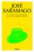 O Ano da Morte de Ricardo Reis by José Saramago