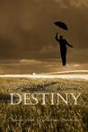 Destiny (Book of Dreams #3)