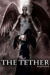 The Tether: None Good