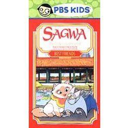 Sagwa The Chinese Siamese Cat Best Friends