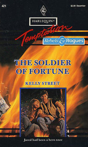 the-soldier-of-fortune