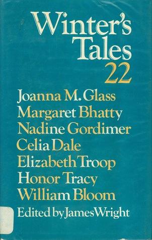 Winter's Tales 22