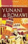 Kumpulan Mitologi dan Legenda Yunani dan Romawi