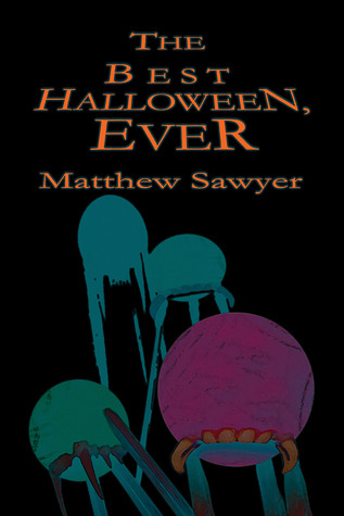the-best-halloween-ever