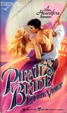 Pirate's Bride (Liberty's Ladies #1)