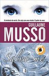 Salva-me by Guillaume Musso