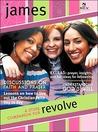 Revolve Study Guide: James