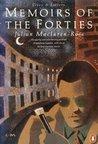 Memoirs of the Forties
