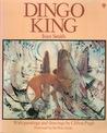 Dingo King
