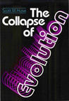 Collapse of Evolution
