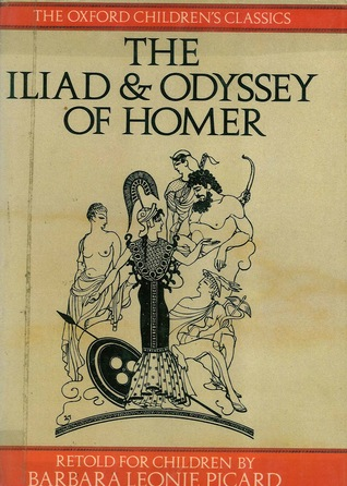 an analysis of the character of odysseus in homers odyssey In the ninth chapter of homer's the odyssey, odysseus tells of arriving on an island inhabited by cyclops described as lawless and inhuman after landing on the island, odysseus and his men make their way to the cave of the cyclops named polyphemus and await his arrival as odysseus and his men.