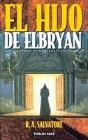 El Hijo de Elbryan (Las Guerras Demoníacas, #6)