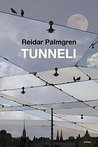 Tunneli by Reidar Palmgren