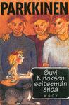 Suvi Kinoksen seitsemän enoa (Suvi Kinoksen muistelmat, #1)