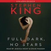 Full Dark, No Stars by Stephen King