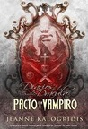 Pacto con el vampiro by Jeanne Kalogridis