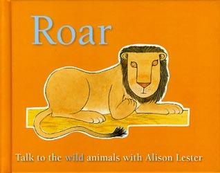 roar-talk-to-the-wild-animals