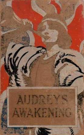 Audrey's Awakening