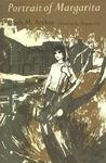 Portrait of Margarita