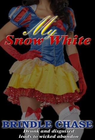 my-snow-white