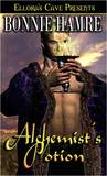 Alchemist's Potion