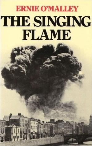 The Singing Flame Audio gratis para libros en línea sin descargar