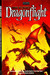 Anne McCaffrey's Dragonflight