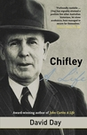 Chifley