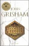 L'appello by John Grisham