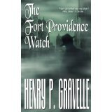 The Fort Providence Watch