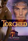 Torched (Hellesgate, #1)