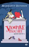 Vampire et fauchée by MaryJanice Davidson