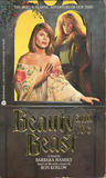 Beauty and the Beast (Beauty and the Beast, #1)