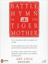 Battle Hymn of the Tiger Mother