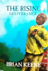 The Rising: Deliverance (The Rising #4)