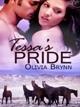 Tessa's Pride by Olivia Brynn